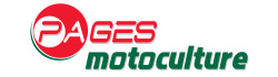 Pages Motoculture